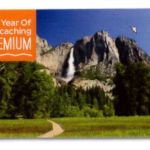 Geocaching Premium membership