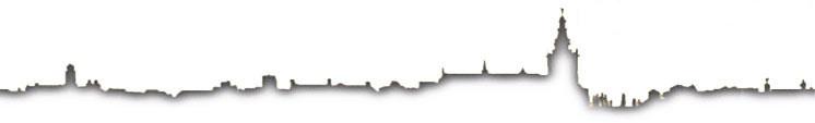 Nijmegen silhouette