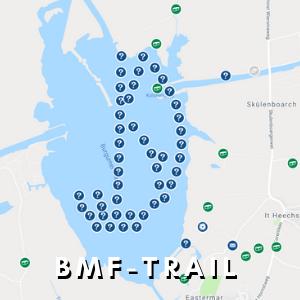 BMF-trail
