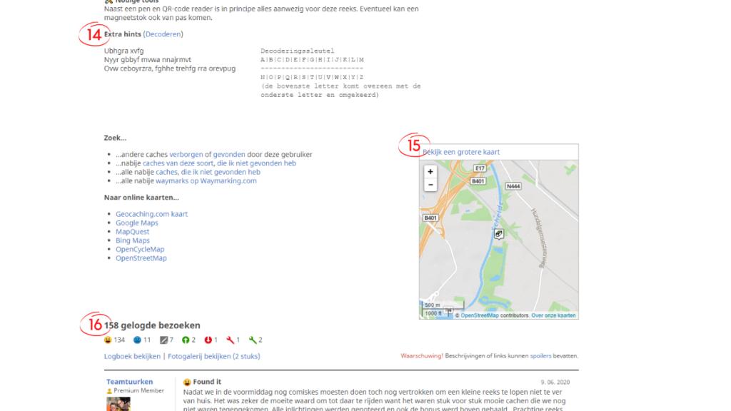 Deze afbeelding heeft een leeg alt-attribuut; de bestandsnaam is Listing-Geocaching-1024x576.png