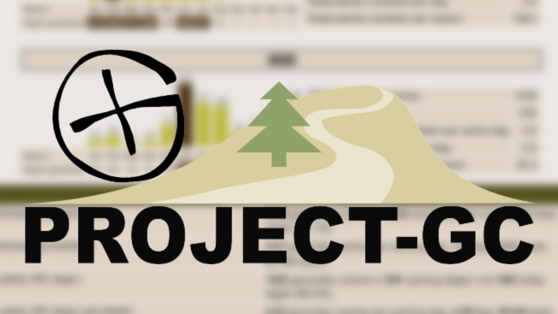 Project-GC